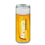 Bier als Werbeartikel