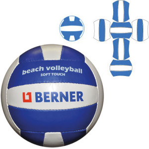Promotion-Beach-Volleyball
